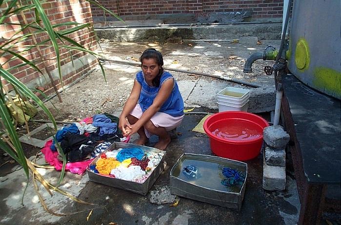 Ronald van den boogaard reizen 113 banaba kiribati - Wrong wash clothesdegrees ...