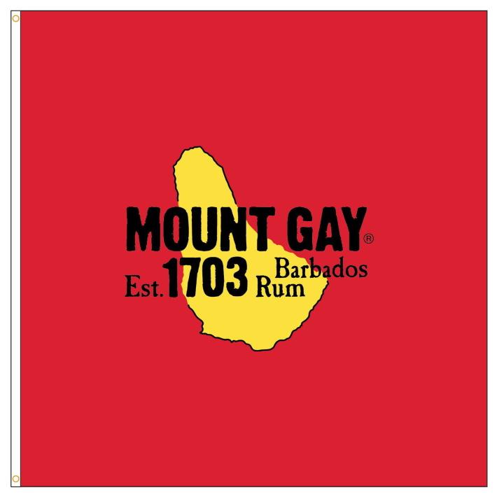 Gay stad aansluiting gids