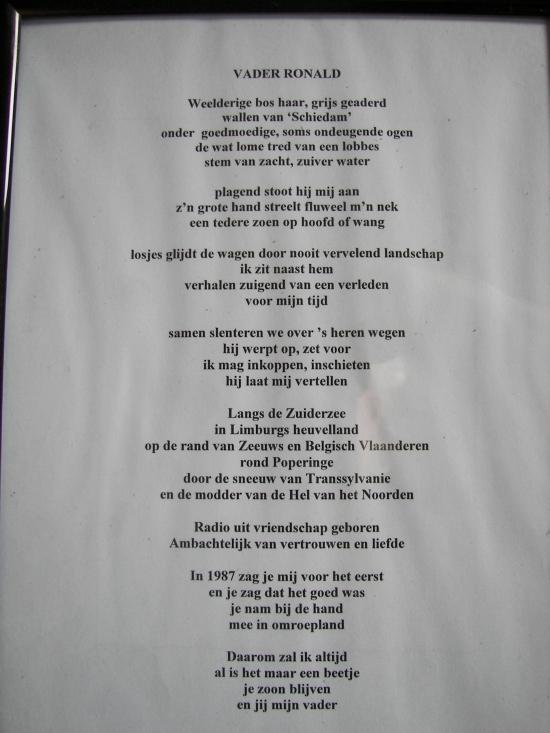 gedicht 25 jaar in dienst Gedicht 25 Jaar In Dienst @JC66 – Aboriginaltourismontario gedicht 25 jaar in dienst